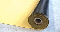 ПВХ мембрана Multiplan BA-T для тоннелей и подземных работ