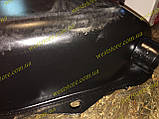Бак топливный бензобак заз 1102- 1103 таврия славута карбюраторные, фото 5