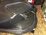 Бак топливный бензобак заз 1102- 1103 таврия славута карбюраторные, фото 6