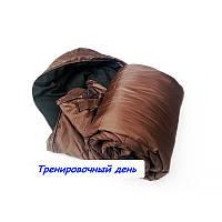Спальный мешок «Студент»