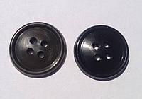 Изготовление пуговиц на заказ 20 мм