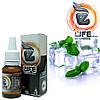 Жидкость для электронных сигарет eLife Ментол