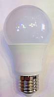 Лампа Lemanso св-ая 6W A60 E27 500LM мат. / LM348