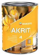 AKRIT 4 (0.95 л.)