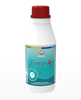 TIME + (0.3 л.)