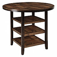 Барный стол 012
