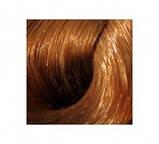7.73 Світло-русявий коричнево-злотистий Concept PROFY Touch Стійка Крем-фарба для волосся 60 мл, фото 2