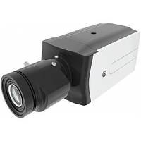 Цветная видеокамера ICS-9100 + объектив ON-2812DC