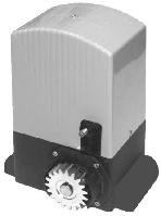 AN-Motors ASL2000KIT