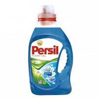 Гель для стирки Persil power gel  2,95 л
