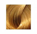 8.00 Інтенсивний світлий Concept PROFY Touch Стійка Крем-фарба для волосся 60 мл, фото 2