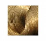 8.1 Попелястий блондин Concept PROFY Touch Стійка Крем-фарба для волосся 60 мл, фото 2