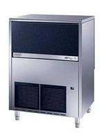 Льдогенератор Brema CB 955A