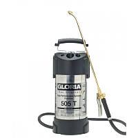 Опрыскиватель Gloria 505Т (5 л)