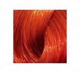 8.45 Світло мідно-червоний блондин Concept PROFY Touch Стійка Крем-фарба для волосся 60 мл., фото 2