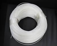 Сварочный пруток из полиэтилена высокой плотности для HDPE мембран, диаметр 3 мм