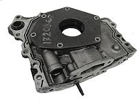 Масляний насос для Форд двигатель 1.6 Duratorq TDCi