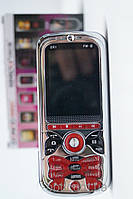 Мобильный телефон Donod DX1 Duos red, мобильные телефоны, недорого, телефоны , электроника
