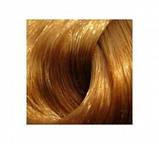 8.7 Темно-бежевий Concept PROFY Touch Стійка Крем-фарба для волосся 60 мл., фото 2