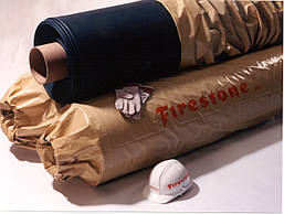 Кровельные системы Firestone 1.14 мм EPDM мембрана (6.1м * 30.5 м)