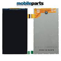 Оригинальный Дисплей LCD (Экран) для Alcatel OT7040 | OT7040E | OT7041D