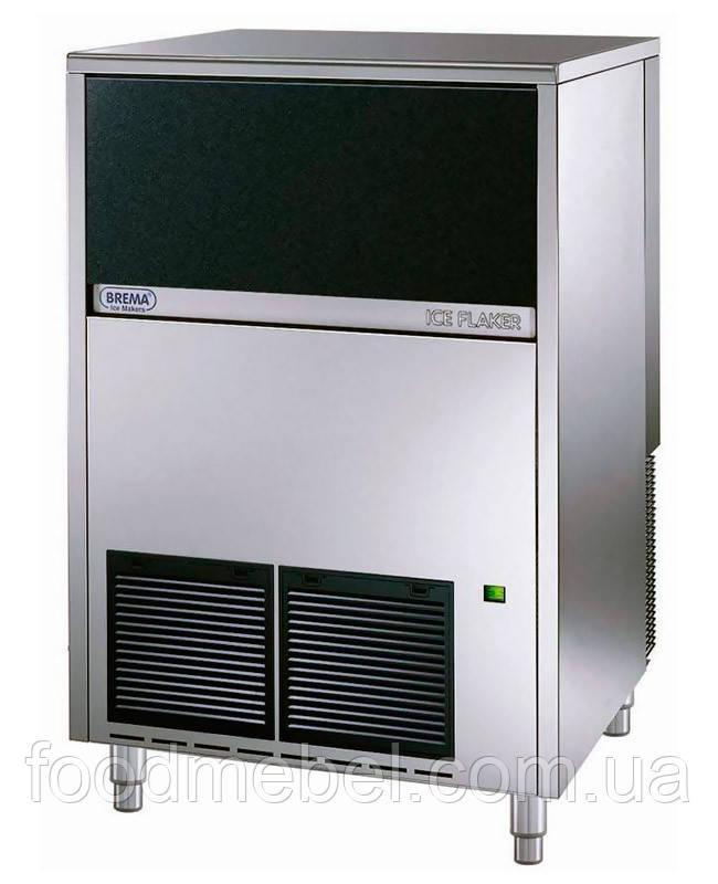 Льдогенератор Brema GB 1555A