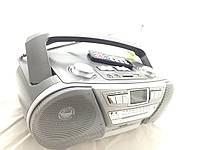Радио NNS NS-061UAR