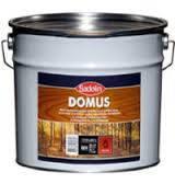 Domus (2,7л)