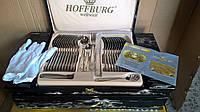 Столовый набор Hoffburg HB 7305 72 предмета   , фото 1