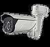 Відеокамера DS-2CD4665F-IZS(2.8-12MM)