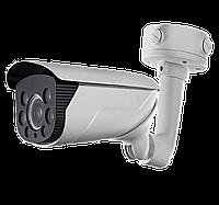 Видеокамера DS-2CD4625FWD-IZS(8-32MM)