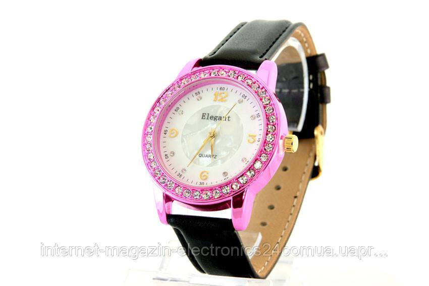 Купить часы женские элегант часы скелетон купить в самаре