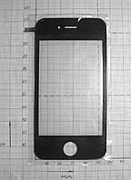 IPhone 4g China 3.5LCO14 LT213-A1 SXGD B8 56-112 mm (#2485)
