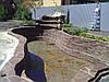 Устройство искусственных водоёмов