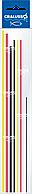 Ремонтный комплект Cralusso для поплавков (2010) 8шт/уп