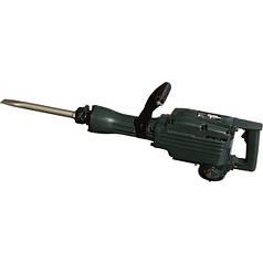 Отбойный молоток Протон ОМ-2000 (2 кВт, 45 Дж)