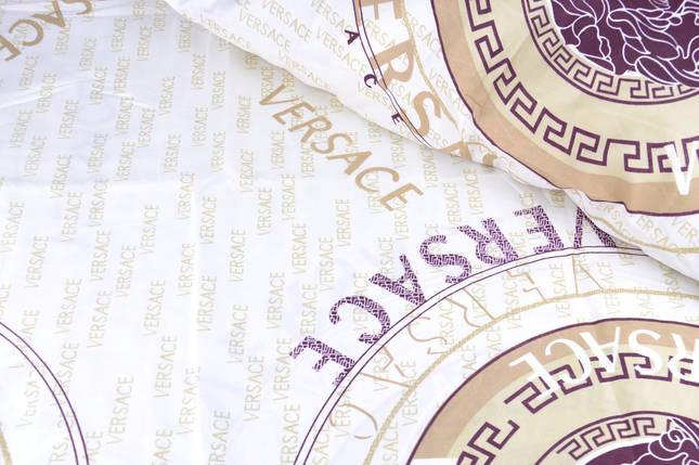 Евро комплект постельного (AN301/240), фото 2