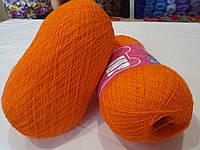 066 Апельсин