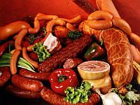 Селитра пищевая для засолки мяса