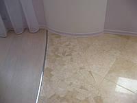Гранит и мрамор в Запорожье, фото 1