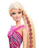 Кукла Барби Студия Окрашивания Волос, фото 6