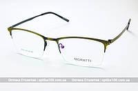 Оправа для очков Moratti 99606
