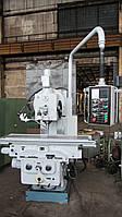 Капитальный ремонт, модернизация металлорежущего оборудования