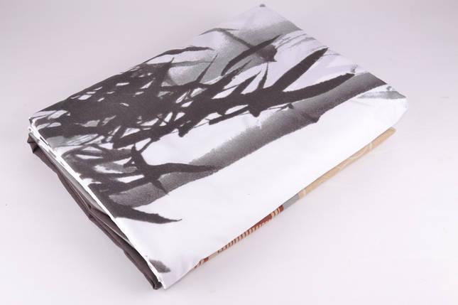 Двуспальное постельное белье (AN201/239), фото 2