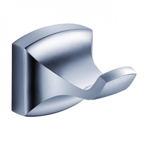 Крючок для ванной комнаты Fortis KEA-13301CH