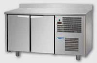 Стол холодильный DGD TF02MID60AL