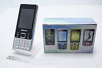 Nokia F1, мобильные телефоны, недорого, телефоны , электроника , камера