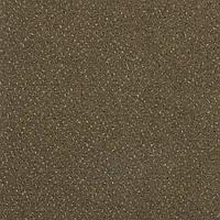 Коммерческий ковролин для офиса Fortesse New 040