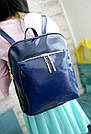 Женский рюкзак-сумка Delika., фото 7