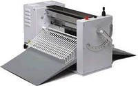 Тестораскаточная машина EASY 500SM GGF (Италия)